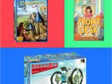 Gift Ideas for 13 Year Old Daughter Australia 28 Best Gifts for 10 Year Olds