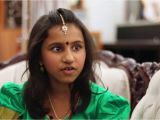 Gift Ideas for 13 Year Old Indian Girl Girl Demonstrates Cool Superpower Third Eye Youtube