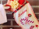 Gift Ideas for A 13 Year Old Daughter 101 Stocking Stuffer Ideas for Tween Girls that are Not Junk