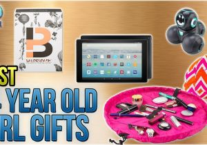 Gift Ideas For My 13 Year Old Daughter 10 Best 14 Girl Gifts 2018