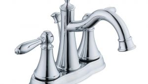 Glacier Bay Faucets Official Website Glacier Bay 67573 6001 9500 Series 4 In Centerset 2