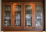 Glass Cabinet Door Inserts Online Diy Glass Cabinet Door Inserts Cabinet Home Decorating