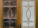 Glass Cabinet Door Inserts Online Glass Cabinet Doors Online Melissa Door Design Glass