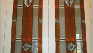 Glass Cabinet Door Inserts Online Leaded Glass Cabinet Door Inserts Online Cabinet Home