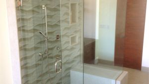 glass crafters shower doors