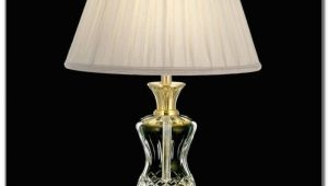 Glass Lamp Shades Home Depot Canada Coolaroo Patio Shades Home Depot Patios Home