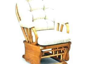 Glider Rocker Replacement Cushions with Snaps Glider Rocker Replacement Cushions with Snaps Only for