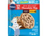 Gluten Free Cookie Delivery College Station Freshness Guaranteed Frosted Sugar Cookies 13 5 Oz 10 Count