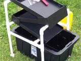 Gold Cube for Sale Australia the original Gold Box Vortex Concentrator 46 Quot Mat High