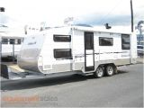 Gold Cube for Sale On Craigslist Aeonhart Com Book Of Goldstream Rv for Sale In Germany by