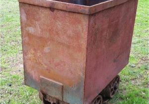 Gold Mining Cart for Sale Buy Gold Mine Juttis by Love for Jutti at