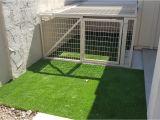 Good Flooring for Dog Kennel Az Custom Made Pet Kennels Kennel Installation Arizona