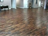 Good Flooring for Large Dogs Cork Flooring and Dog Claws Gurus Floor