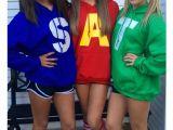 Good Ideas for Teenage Girl Halloween Costumes Pin by Kendra Ridgeway On Jazzyj Pinterest Halloween Costumes