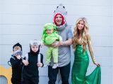 Good Ideas for Teenage Girl Halloween Costumes Under the Sea Halloween Halloween Halloween Costumes Halloween