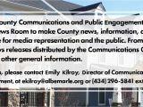 Goodwill Electronics Recycling Richmond Va Albemarle County Va Official Website
