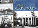 Goodwill Electronics Recycling Richmond Va Fredericksburg Va Community Profile by townsquare Publications Llc