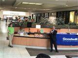 Goodwill Electronics Recycling Richmond Va Henrico Schools Smash Record Donate 8 700 Denim Items to Goodwill
