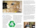 Goodwill Electronics Recycling Richmond Va Published for Friends Of Goodwill Industries Of Kentucky Pdf
