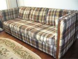 Goodwill Furniture Donation Pick Up Sacramento Couch Conundrum How to Ditch Your Old sofa the Mercury News