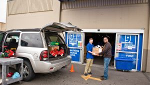 Goodwill Furniture Donation Pick Up Sacramento Donate Goodwill Sacramento Valley northern Nevada