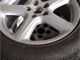 Goodyear Tires In Rapid City Sd Https Www Shpock Com I W7n5vtm3sx1bennh 2018 11 02t20 58 32