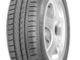 Goodyear Tires In Rapid City Sd Tyres Goodyear Duragrip