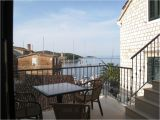Google Bed and Breakfast Finder B B Dionis Vis Croatia Booking Com