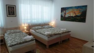 Google Bed and Breakfast Finder Bed and Breakfast B B Julija Ljubljana Slovenia Booking Com