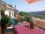 Google Bed and Breakfast Finder Bed and Breakfast Smokvica Croatia Booking Com