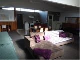 Google Bed and Breakfast Finder Poplar Creek B B Matamata New Zealand Booking Com