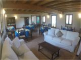 Google Bed and Breakfast Finder Sunflowers Bed Breakfast Caorle Italy Booking Com