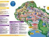 Google Maps Grand Rapids Mi Disney California Adventure Map Pdf Detailed Google Map Disney World