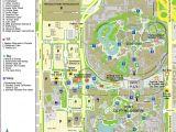 Google Maps Grand Rapids Mi Google Maps Disneyland California Valid Downtown Disney Map Fresh