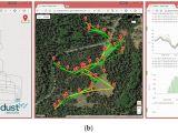 Google Maps Grand Rapids Mi Google Maps topography Unique topographic Map United States Refrence