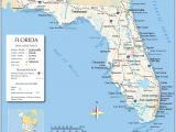 Google Maps Grand Rapids Michigan Google Maps Naples Fl Lovely Map Beaches In southern California