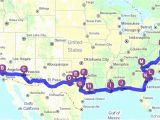 Google Maps Grand Rapids Michigan Google Maps Salt Lake City Elegant Driving Distance Map Awesome Map