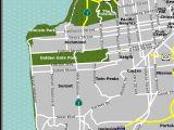 Google Maps Grand Rapids Michigan Google Maps Salt Lake City Maps Directions