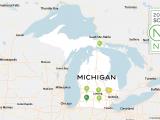 Google Maps Grand Rapids Minnesota 2019 Best Online High Schools In Michigan Niche