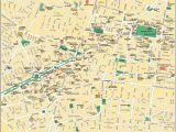 Google Maps Grand Rapids Minnesota Google Maps Mexico City Maps Free Map Usa Images
