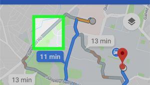 Google Maps Grand Rapids Minnesota Google Maps Omaha Unique Map Current Location Fresh How to Change