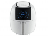 Gowise Usa Air Fryer 5.8 Qt Manual Best Air Fryers for Your Kitchen Pros Cons Of Air