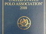 Grace Note Wind Chimes Mariposa Ca 2018 Uspa Bluebook by United States Polo association issuu