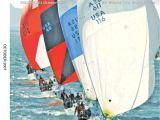 Grace Note Wind Chimes Mariposa Ca Latitude 38 October 2007 by Latitude 38 Media Llc issuu