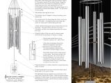 Grace Note Wind Chimes Pin by David Owens On Wind Chimes Pinterest Yards