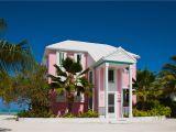 Grand Cayman Bioluminescence tour We Ll Sea Villa Grand Cayman Villas Condos