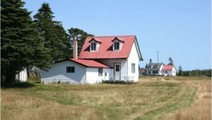 Grand Manan island Real Estate Cheney island Homes for Sale In Grand Manan Nb