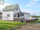 Grand Manan New Brunswick Real Estate 5 Breakwater Road Grand Manan New Brunswick E5g 2j3 19666210
