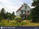 Grand Manan New Brunswick Real Estate Grand Manan New Brunswick Stock Photos Grand Manan New Brunswick