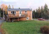 Grand Manan Real Estate 70 Grassy Rd Barnesville Nb E5n4p5 for Sale Re Max 222501022
